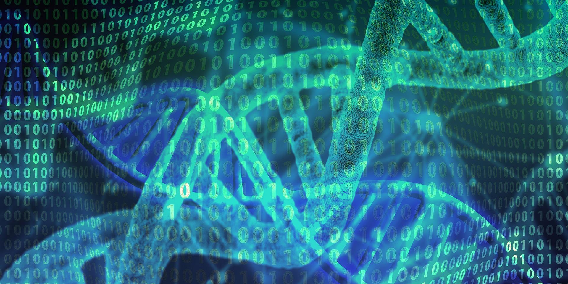New COST Action in epigenetics/epigenomics