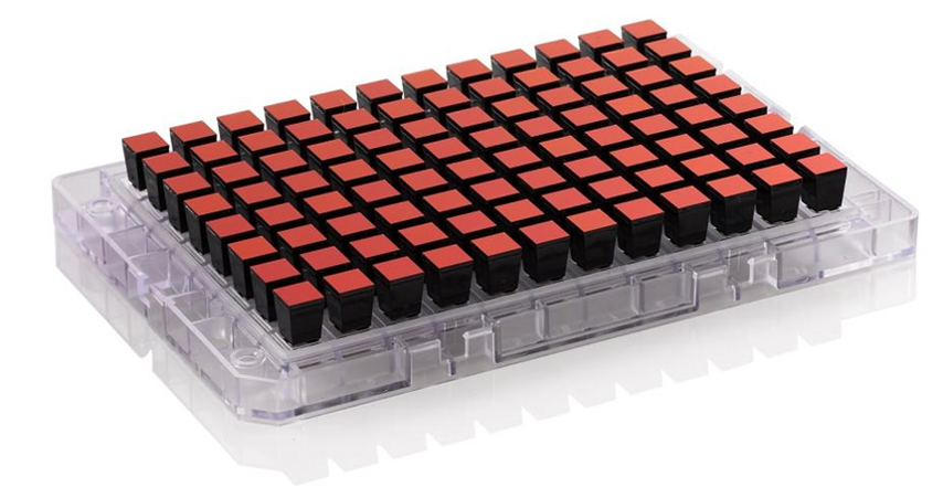 Axiom GW array (ThermoFisher scientific): Screening array